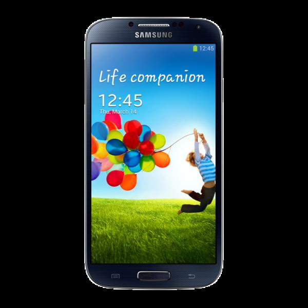 اسعار ومواصفات Samsung Galaxy S4 سامسونج جالاكسي اس 4