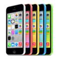 اسعار ومواصفات Apple iPhone 5c ايفون آبل 5 سي