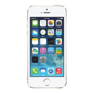 اسعار ومواصفات Apple iPhone 5s ايفون آبل 5 اس
