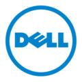 لابتوبات ديل Dell