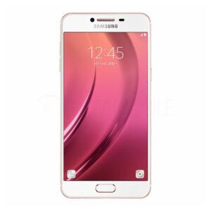 اسعار ومواصفات Samsung Galaxy C5 سامسونج جالاكسي سي 5