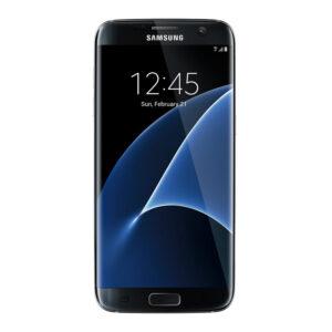 اسعار ومواصفات Samsung Galaxy S7 Edge سامسونج جالاكسي اس 7 ايدج