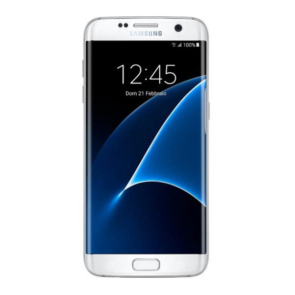 اسعار ومواصفات Samsung Galaxy S7 سامسونج جالاكسي اس 7