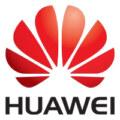 موبايلات هواوي Huawei