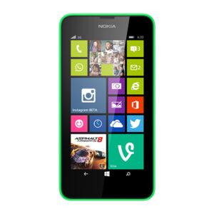اسعار ومواصفات Nokia Lumia 630 نوكيا لوميا 630