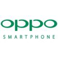 هواتف اوبو Oppo