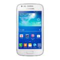 اسعار ومواصفات Samsung Galaxy Ace 3 سامسونج جالاكسي إيس 3