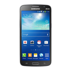 اسعار ومواصفات Samsung Galaxy Grand 2 سامسونج جالاكسي جراند 2