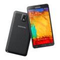 اسعار ومواصفات Samsung Galaxy Note 3 سامسونج جالاكسي نوت 3