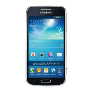 اسعار ومواصفات Samsung Galaxy S4 Zoom سامسونج جالاكسي اس 4 زوم