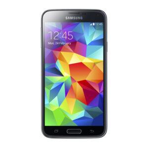 اسعار ومواصفات Samsung Galaxy S5 سامسونج جالاكسي اس 5