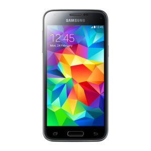 اسعار ومواصفات Samsung Galaxy S5 Mini سامسونج جالاكسي اس 5 ميني